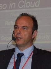 Andrej Bruketa